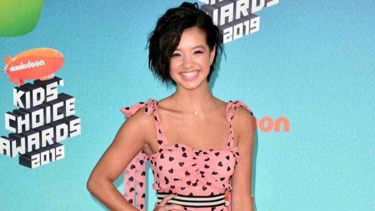 Doogie Howser: Peyton Elizabeth sarà la protagonista del reboot di Disney+
