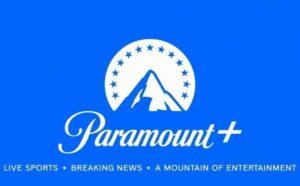 CBS All Access diventerà  Paramount+ a marzo