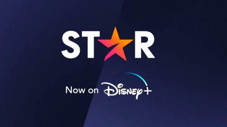 Disney+: svelato il catalogo completo di Star