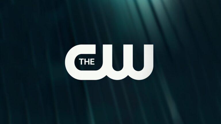 The CW: meno pilot per la prossima stagione televisiva