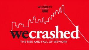 WeCrashed: Anne Hathaway e Jared Leto sono i protagonisti della nuova serie Apple TV+