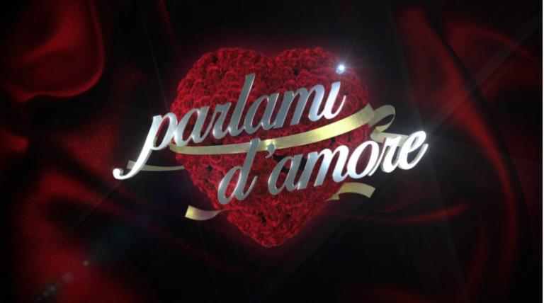 Guida Tv 13 febbraio: A grande richiesta – Parlami d'amore, C'è Posta per te