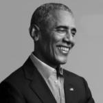 Barack Obama a Che tempo che fa