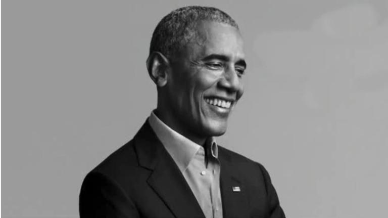 Barack Obama ospite speciale a Che tempo che fa
