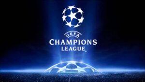 Champions League: Mediaset si aggiudica i diritti per la miglior partita fino al 2024