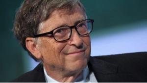 Bill Gates, Giorgio Gori, Amadeus tra gli ospiti di Che tempo che fa