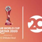 Coppa del mondo per Club su 20