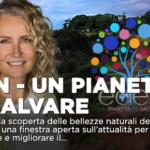 Eden Un pianeta da salvare La7