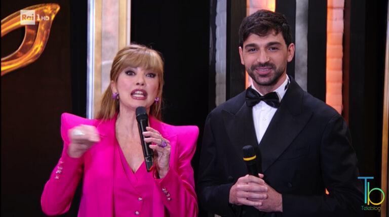 Ascolti tv 5 febbraio: nulla di fatto sia per Il cantante mascherato e sia per GfVip