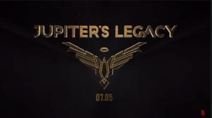 Jupiter's Legacy, la nuova serie Netflix dai fumetti di Mark Millar e Frank Quitely