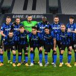 Juventus Inter ascolti tv rai uno