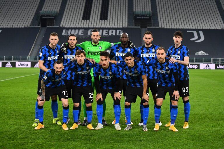 Ascolti tv 9 febbraio: boom per Juventus-Inter, bene i talk su Rai tre e La7
