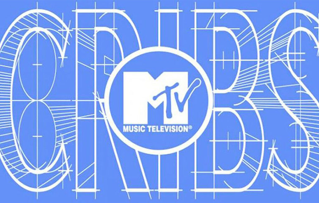 MTV Cribs italia