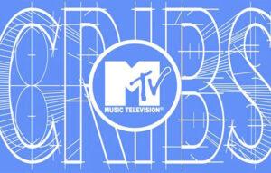 MTV Cribs Italia: arriva anche la versione italiana del celebre show di MTV