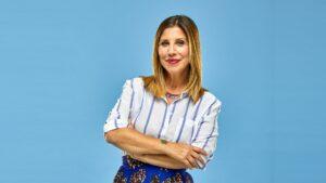 Guida astrologica per cuori infranti, la nuova serie Netflix di Michela Andreozzi
