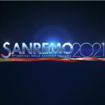 Primafestival Sanremo 2021