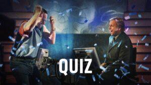 Quiz, su Timvision la miniserie con Michael Sheen