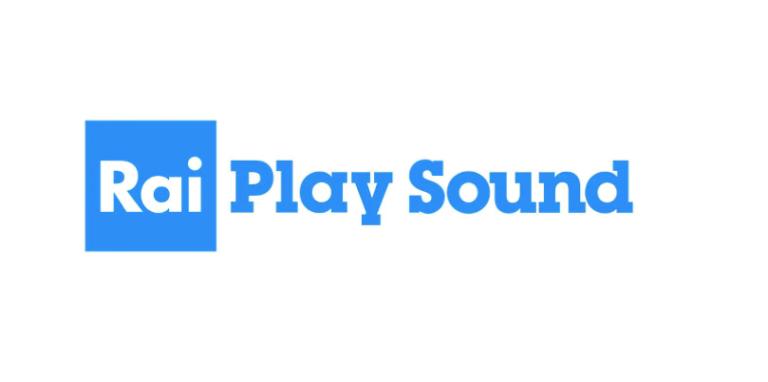 Rai Play Sound: la nuova app con la musica e i programmi di Radio Rai, podcast e altro