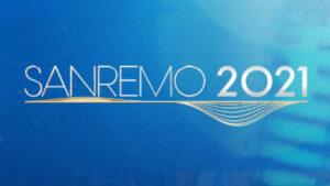 Sanremo 2021, ecco duetti e cover della quarta serata