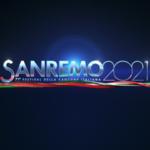Sanremo 2021 su Rai Uno