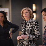 The good fight cast 4