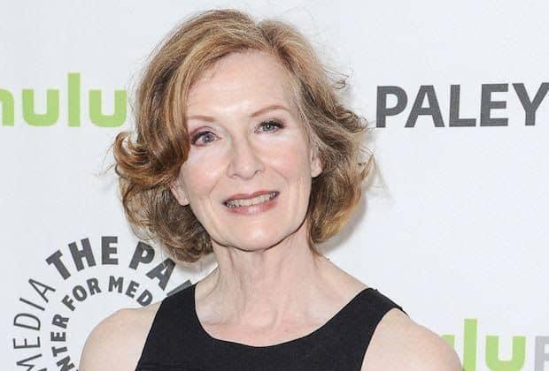 American Horror Story: Frances Conroy nel cast della decima stagione