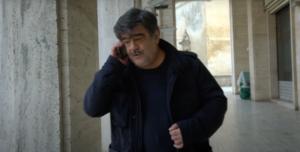 Boris: svelato il numero di episodi e primi dettagli sulla quarta stagione