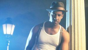 Easy Rawlins: il detective debutterà in TV con una serie prodotta da Amblin Television