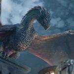 Il meglio della settimana: nuovi spin-off di Game of Thrones in sviluppo, si conclude Killing Eve