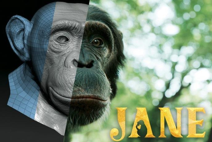 Jane: Apple TV+ ordina una nuova serie per famiglie
