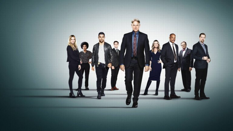Guida serie TV del 12 aprile: Barry, 9-1-1, NCIS