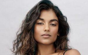 Bridgerton: Simone Ashley sarà la protagonista della seconda stagione!