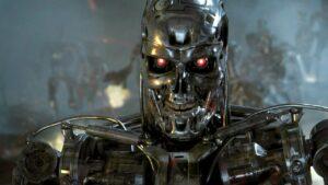 Il franchise di Terminator arriverà su Netflix con una serie animata