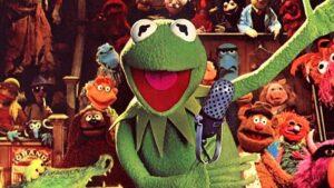 Muppet Show arriva su Disney+, ma con alcune modifiche