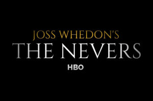 The Nevers: la serie di Joss Whedon si mostra nel primo trailer, su Sky da aprile