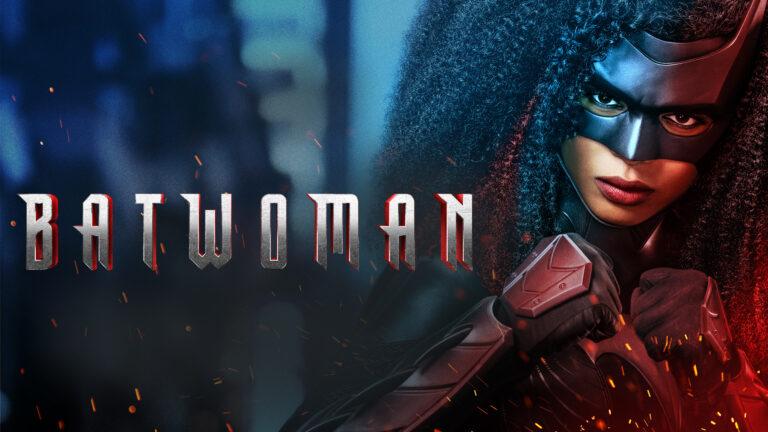 Legacies, Batwoman e le novità serie tv di aprile su Infinity