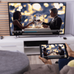 Il nuovo marketing della TV: il connected TV advertising