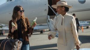 Sky Cinema Collection – Women: dall'8 marzo il cinema é donna