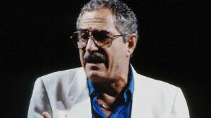 Nino Manfredi, il ricordo e la celebrazione nella programmazione speciale Rai