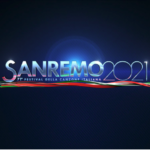 Sanrem 2021 Rai Uno