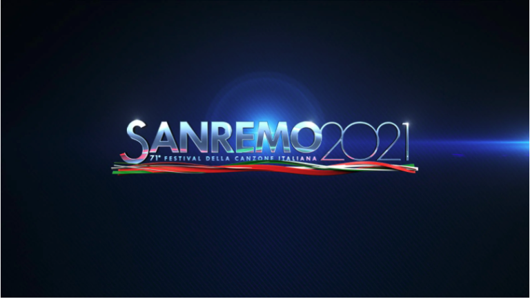 Guida Tv 2 marzo: inizia Sanremo 2021