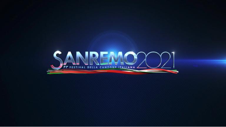 Sanremo 2021, le prime due serate: Laura Pausini ospite