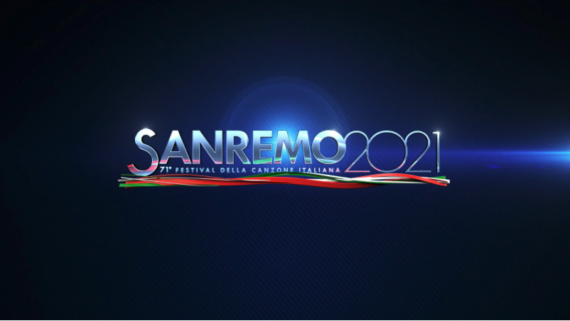 Sanremo 2021 cantanti prime serate