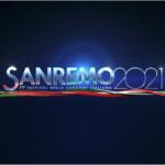 Sanremo 2021 quarta serata