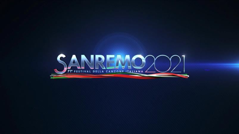 Sanremo 2021 serata finale