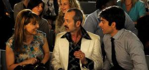 #Ascoltitv, oltre Sanremo 2021 04-03-21: la guida tv