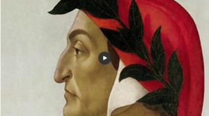 Dantedì, una giornata con Dante Alighieri sui canali Rai