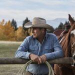 Yellowstone Paramount Network