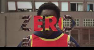 Zero, in arrivo la nuova produzione italiana Netflix con il brano di Marracash