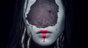 American Horror Stories: il primo taser trailer della nuova serie